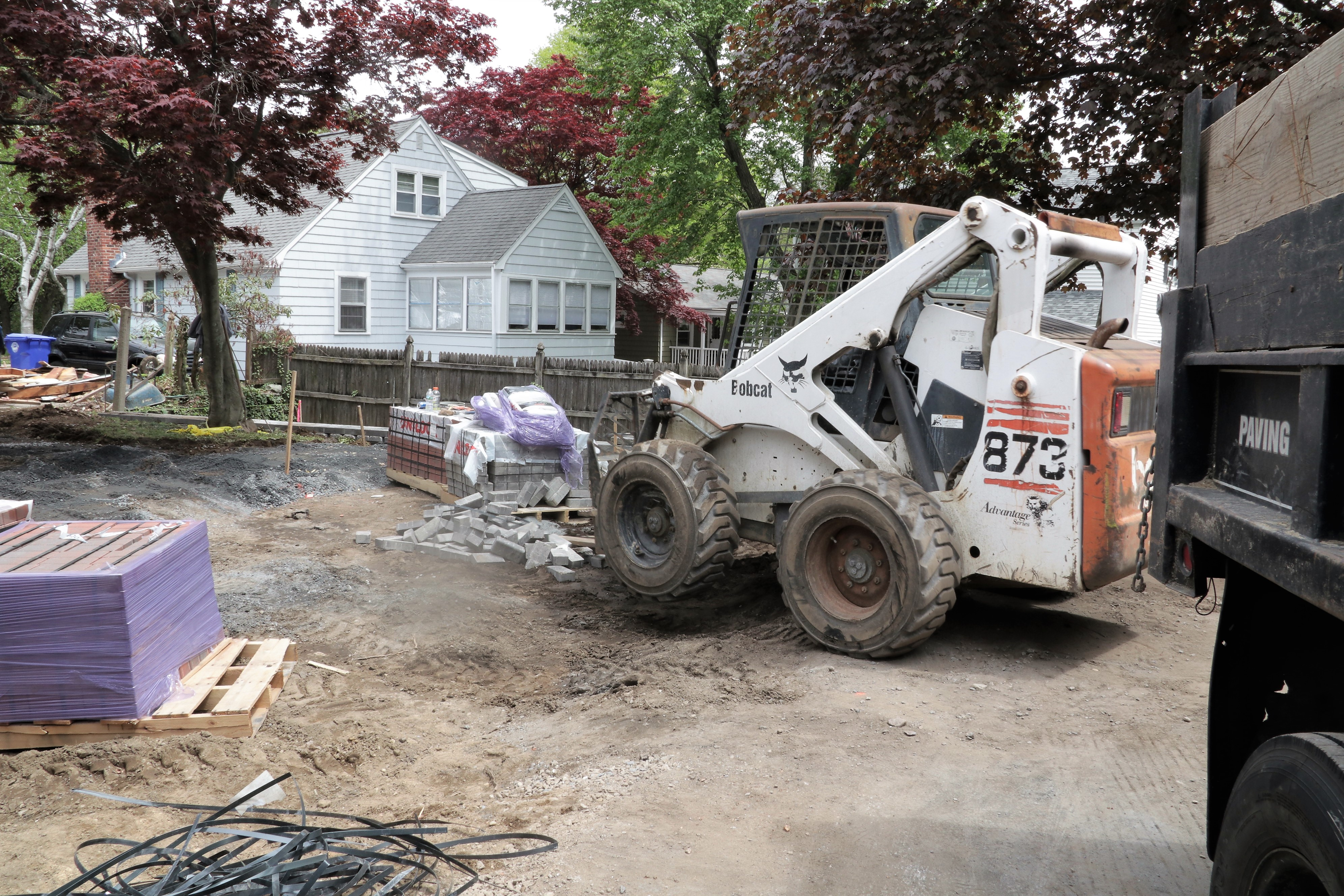 Best General Contractor In Brookline