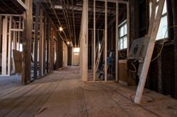 P Northeast Contractors Boston General Contractor 3215 Washington (15)