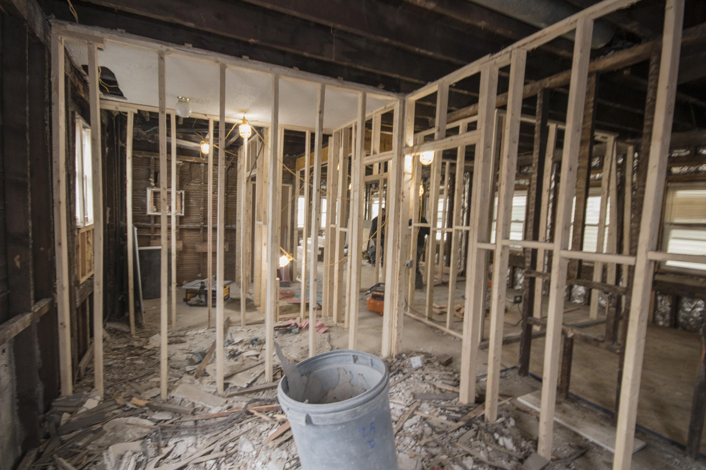 25 Darling St Boston General Contractors P Northeast Contractors_47