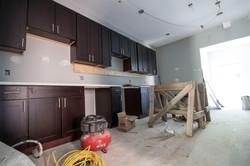 3215 washington P Northeast Contractors General Contractor boston_25