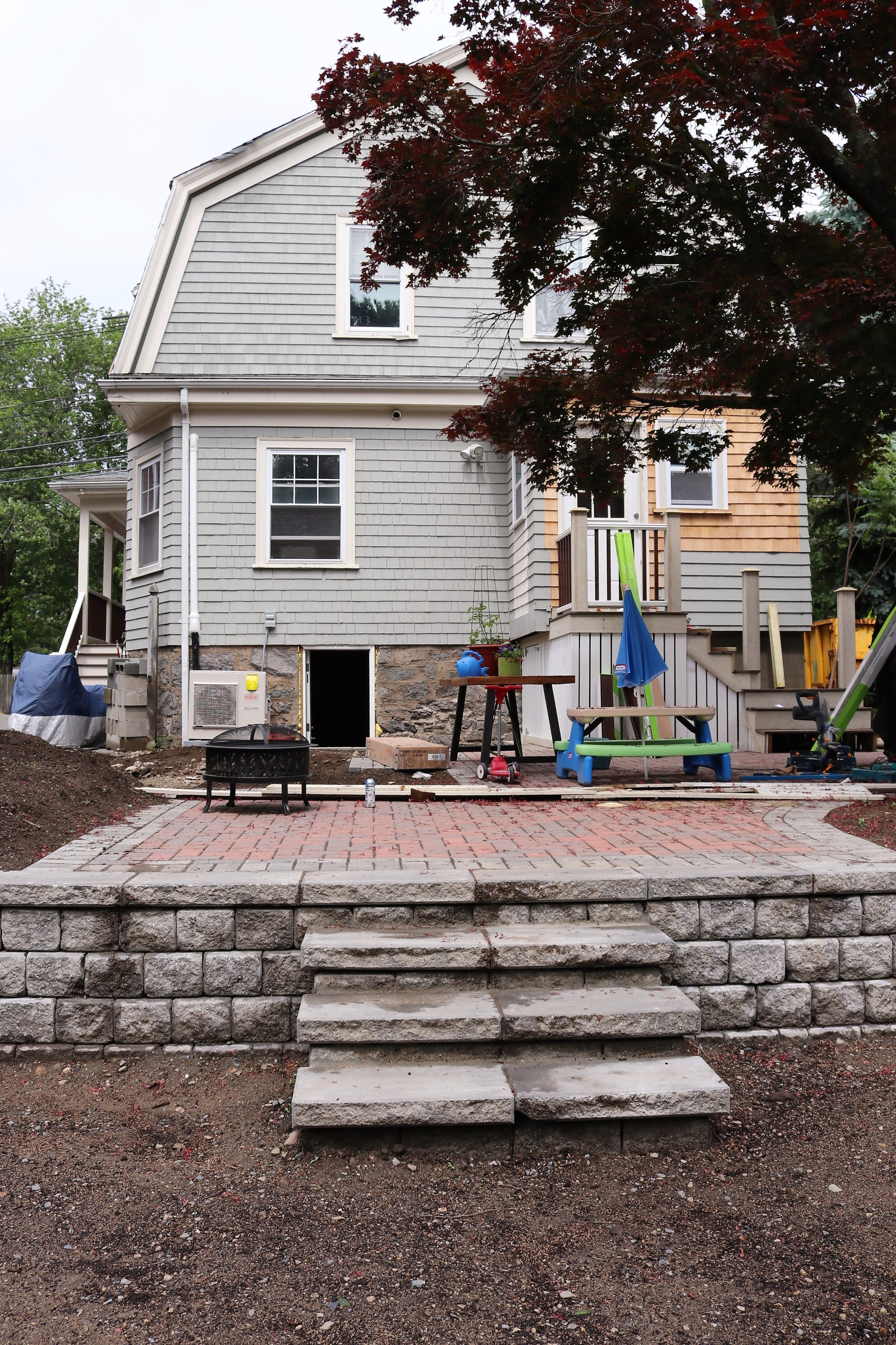 brookline single fam renovation (22)