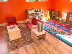 Brookline Daycare childcare pre-k class (8)