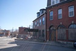 27 Dudley Street P Northeast Contractors