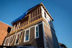 783 parker Street Boston General Contractors P northeast Contactors_19