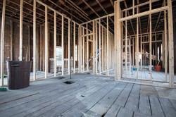 P Northeast Contractors Boston General Contractor 3215 Washington (20)