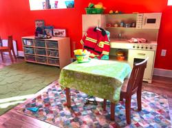 Brookline Daycare childcare pre-k class (3)