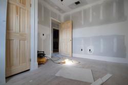 P. Northeast Contractors 27 Darling Street Boston Condo Renovation_203