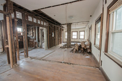 27 Darling Street Mission Hill Boston General Contractor_51