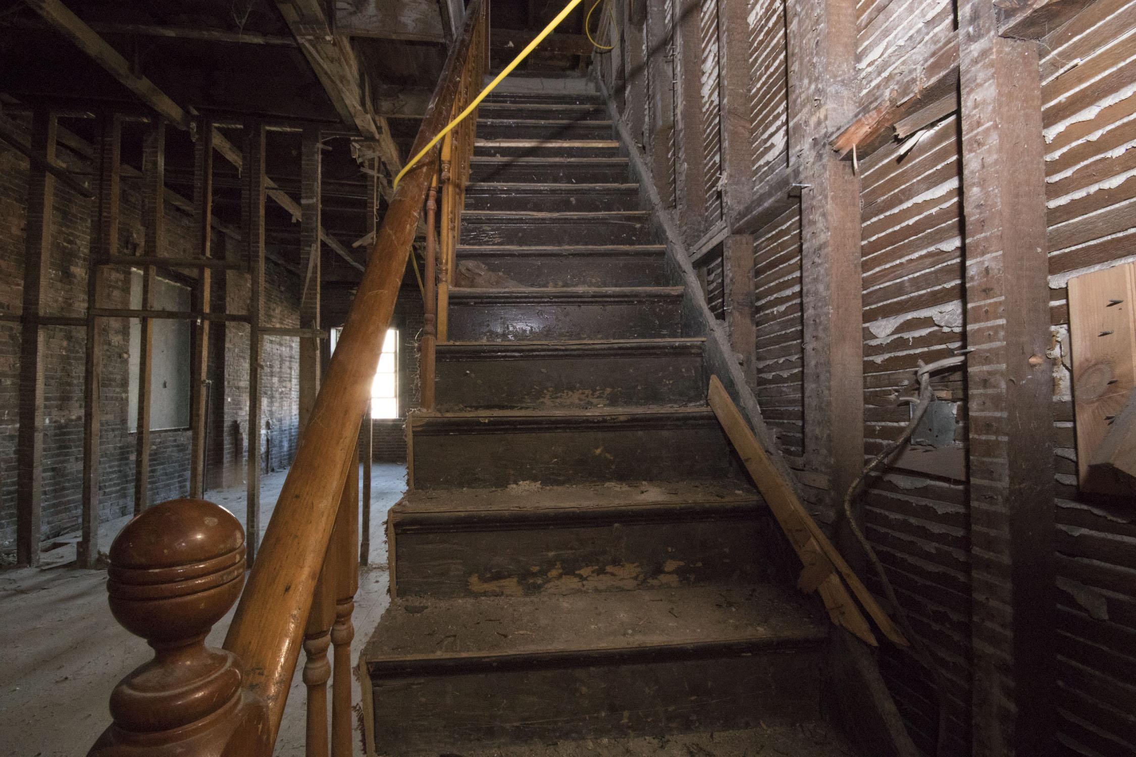 27 Dudley Street Boston General Contractors P northeast Contactors_106