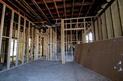 3215 Washington Boston General Contractor P Northeast Contractors_113