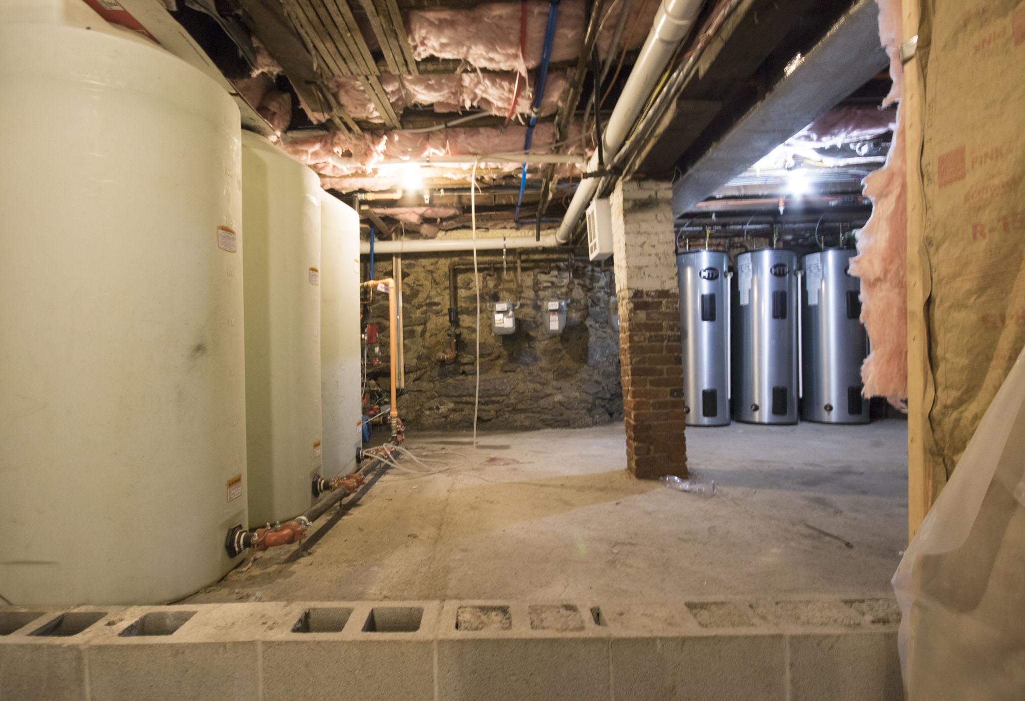 25 Darling Street Mission Hill P. Northeast Contractors Boston General Contractor_6