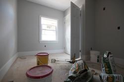 P. Northeast Contractors 27 Darling Street Boston Condo Renovation_68