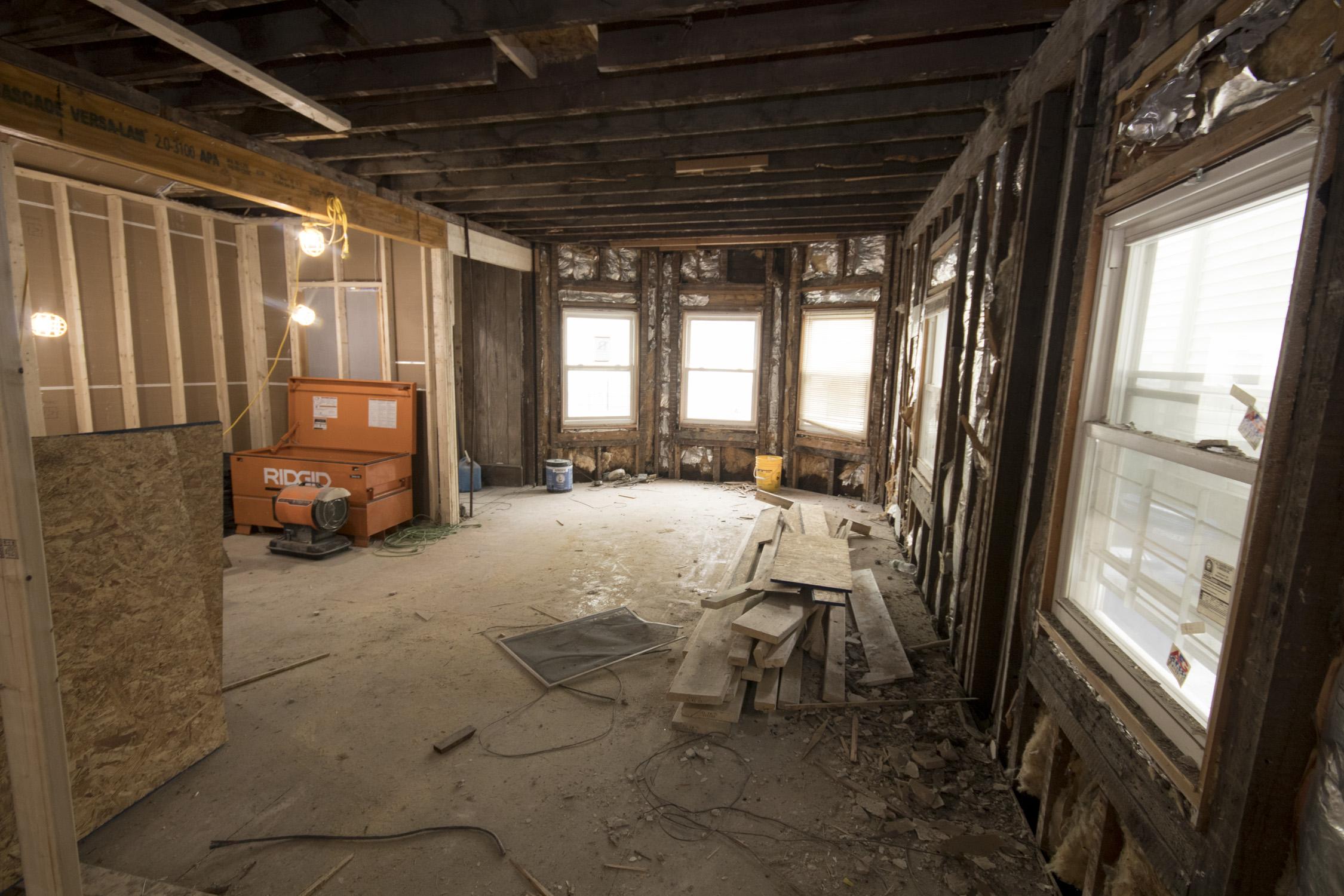25 Darling St Boston General Contractors P Northeast Contractors_65