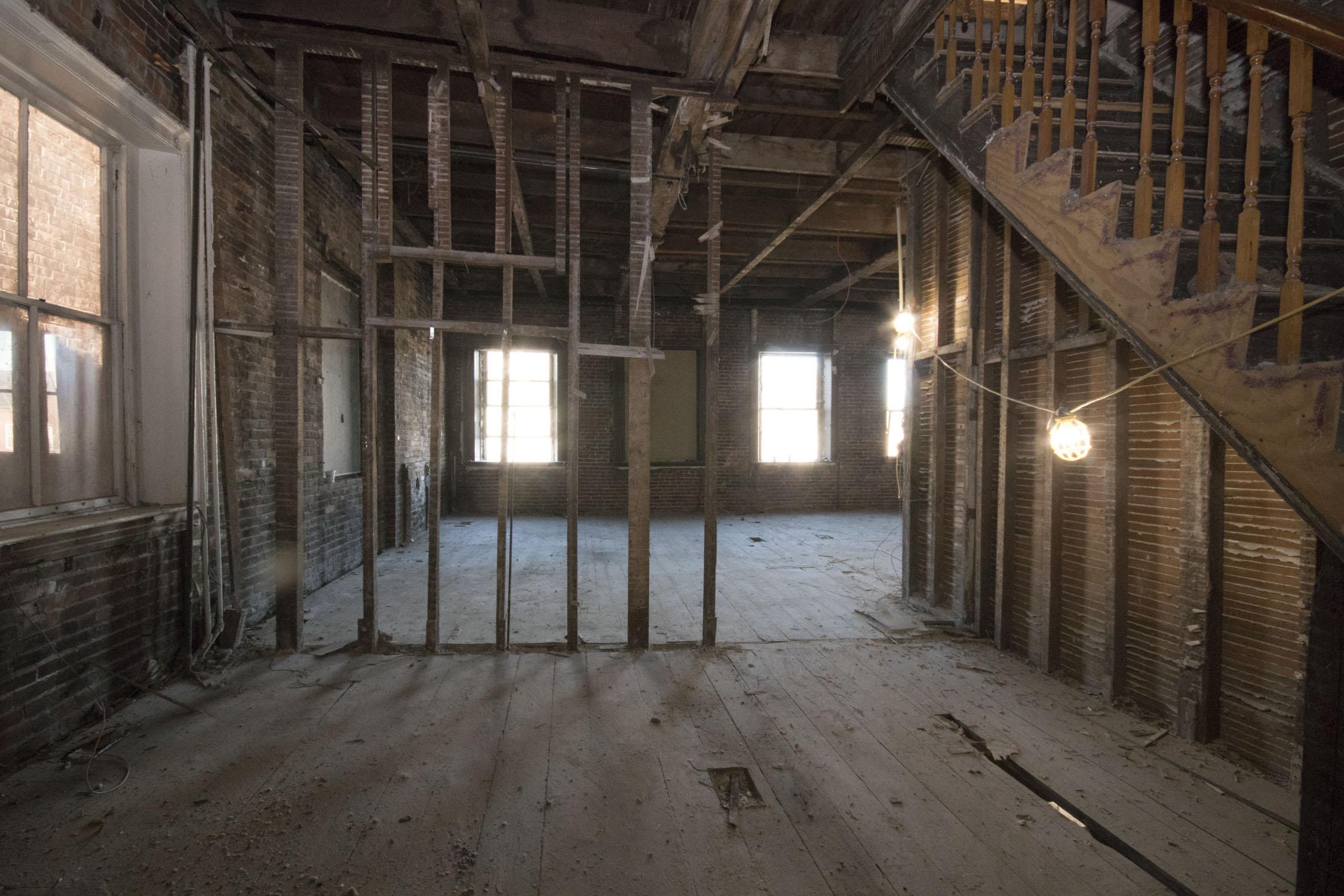 27 Dudley Street Boston General Contractors P northeast Contactors_100