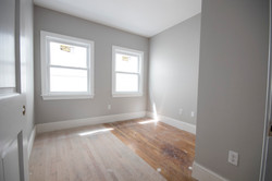25 Darling Street Boston General Contractor P Northeast Contractors_116