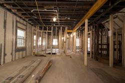 25 Darling Project P Northeast Contractors Boston General Contractors_3