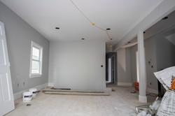 P. Northeast Contractors 27 Darling Street Boston Condo Renovation_18