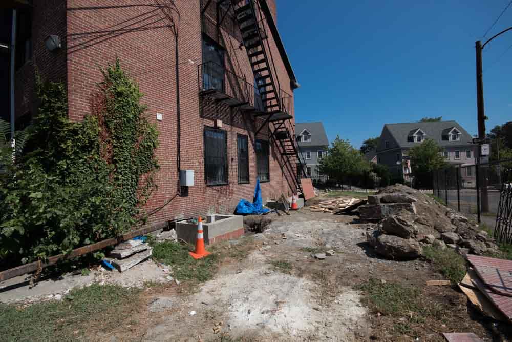 27 Dudley Street Boston 08182019 -10
