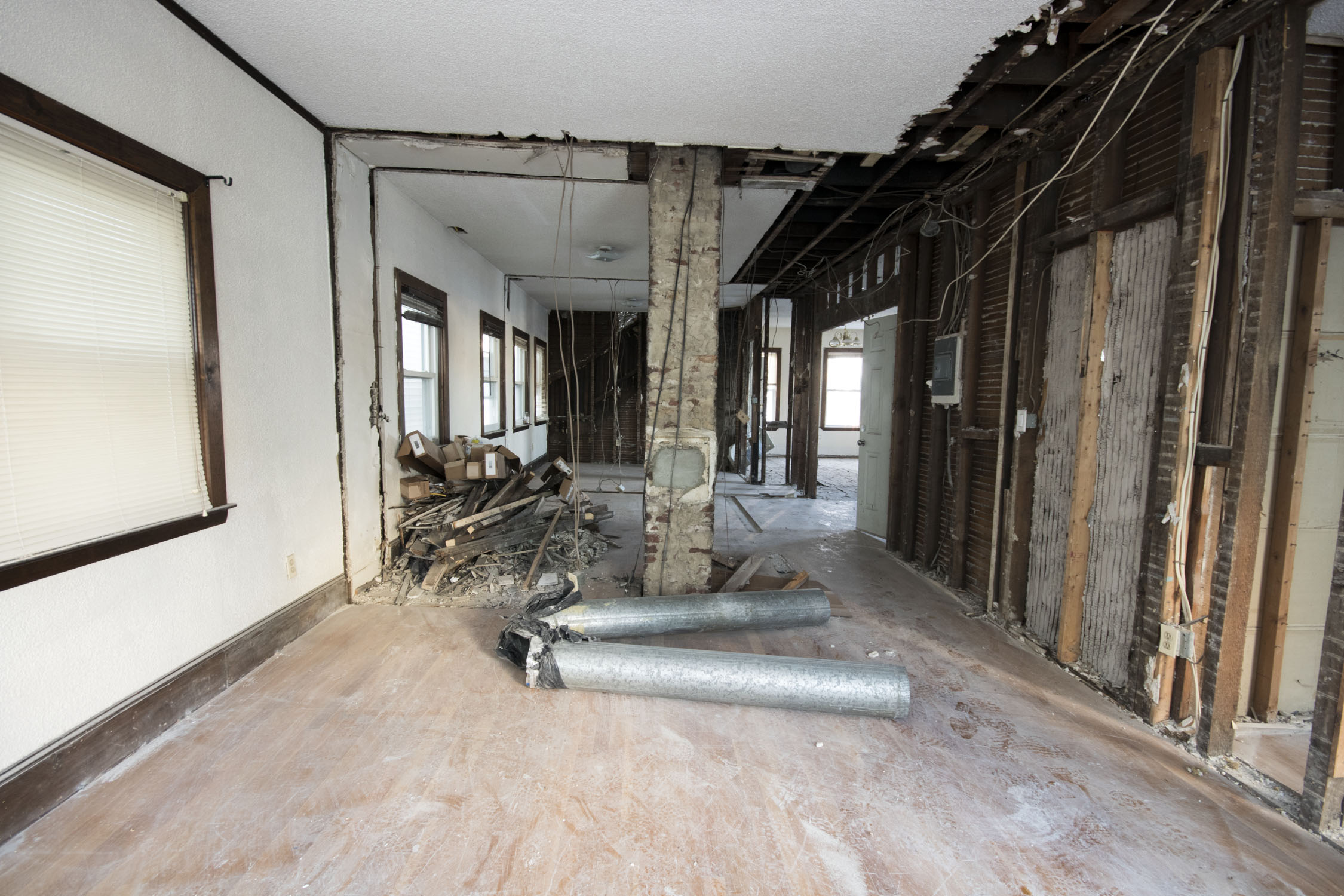 27 Darling Street Mission Hill Boston General Contractor_37