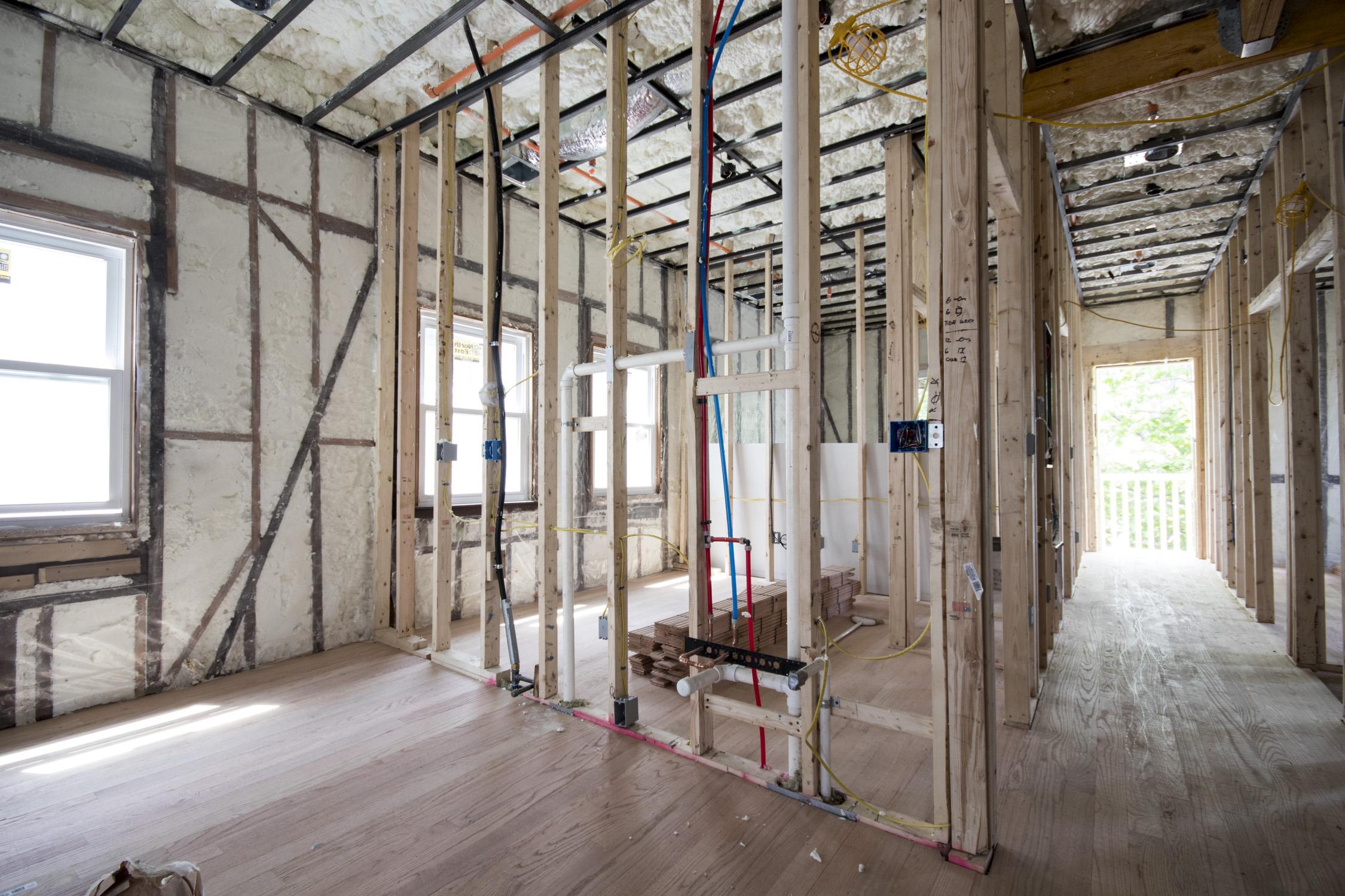 25 Darling Street Boston General Contractor P Northeast Contractors_133