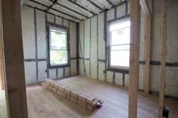 25 Darling Street Boston General Contractor P Northeast Contractors_143