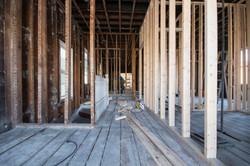 P Northeast Contractors Boston General Contractor 3215 Washington (23)