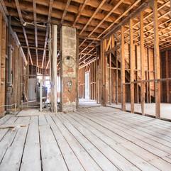 781 Parker Street Boston Project 0820202