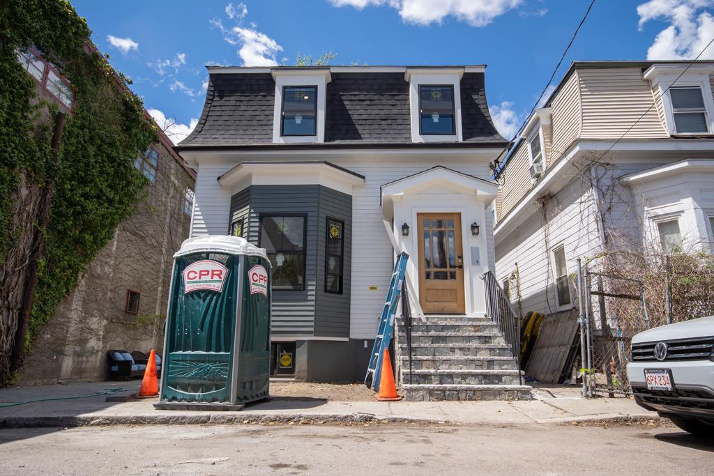 15 jess street P northeast contractors-3