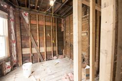 29 darling street project p northeast contractors boston general contractors_164