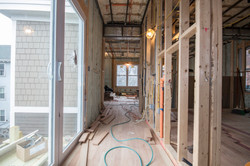 83 parker street home renovation boston general contractor_57