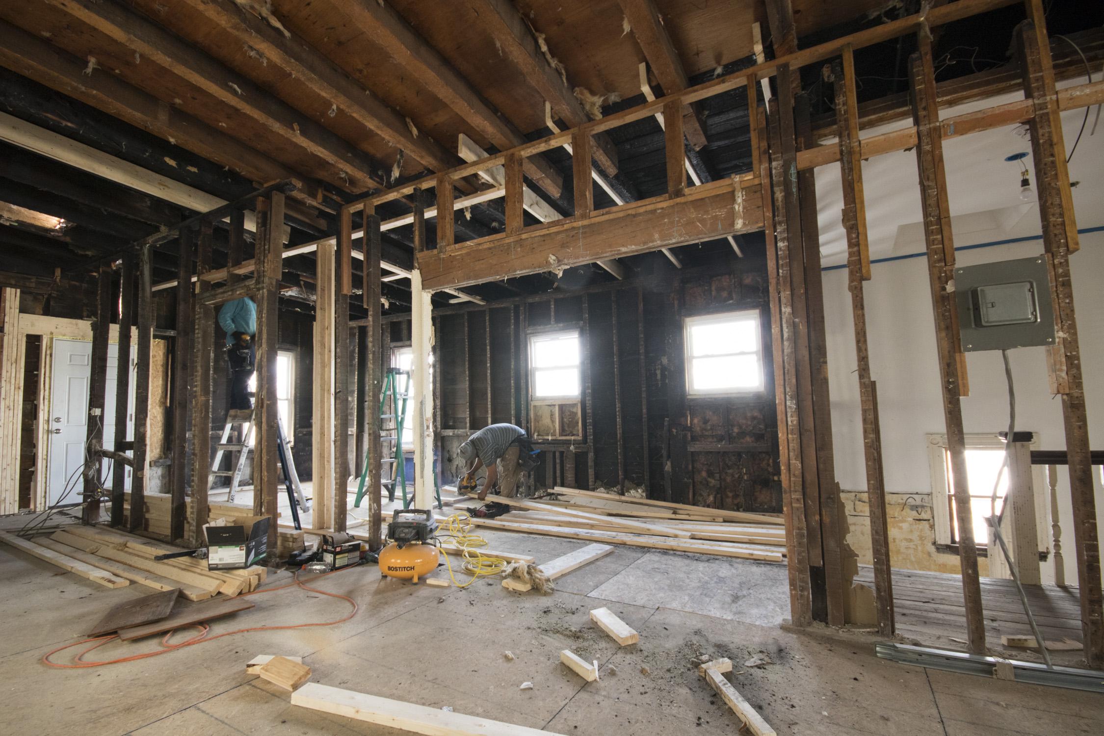 25 Darling Project P Northeast Contractors Boston General Contractors_298
