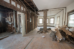 27 Darling Street Mission Hill Boston General Contractor_68