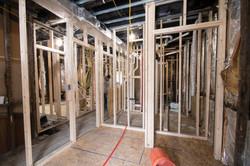 29 darling street project p northeast contractors boston general contractors_43