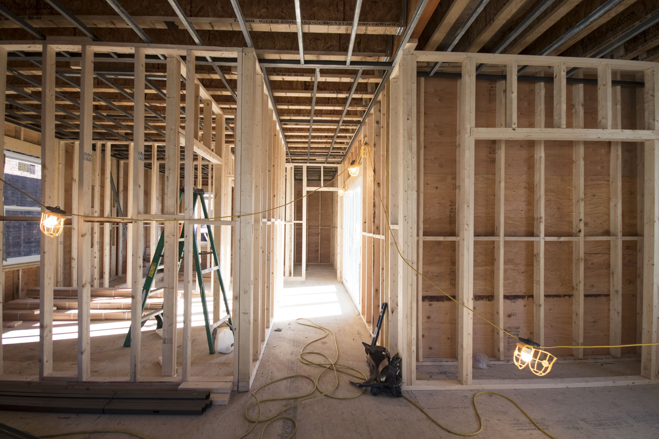 783 parker street  Boston General Contractors_77