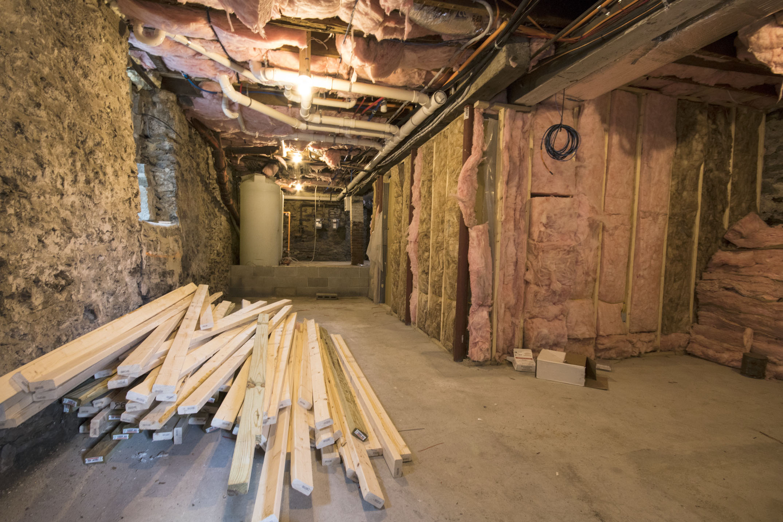 25 Darling Street Mission Hill P. Northeast Contractors Boston General Contractor_1