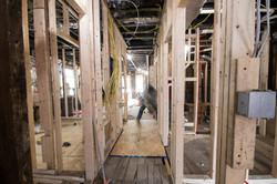 29 darling street project p northeast contractors boston general contractors_147