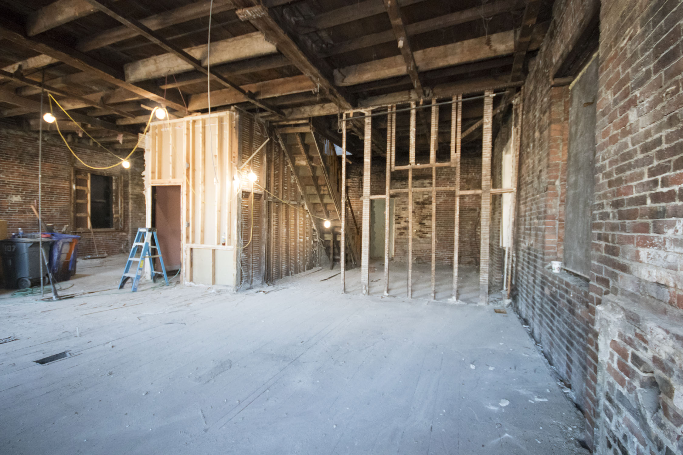 27 Dudley Street Boston General Contractors P northeast Contactors_91