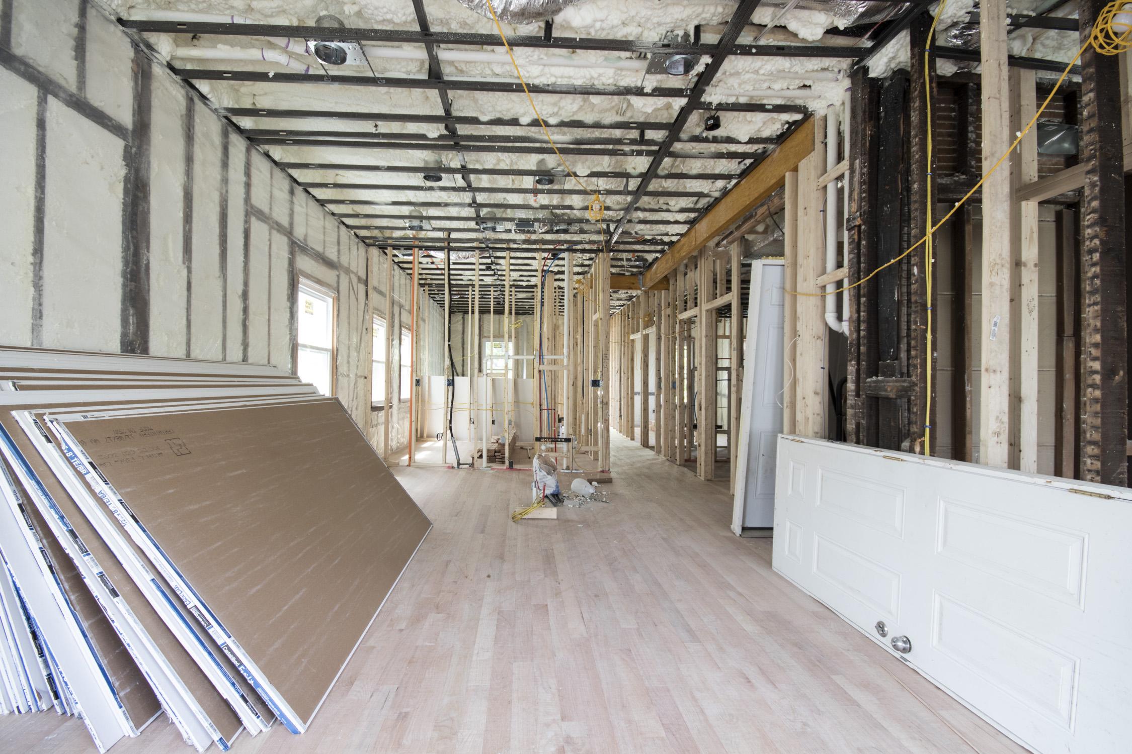 25 Darling Street Boston General Contractor P Northeast Contractors_129
