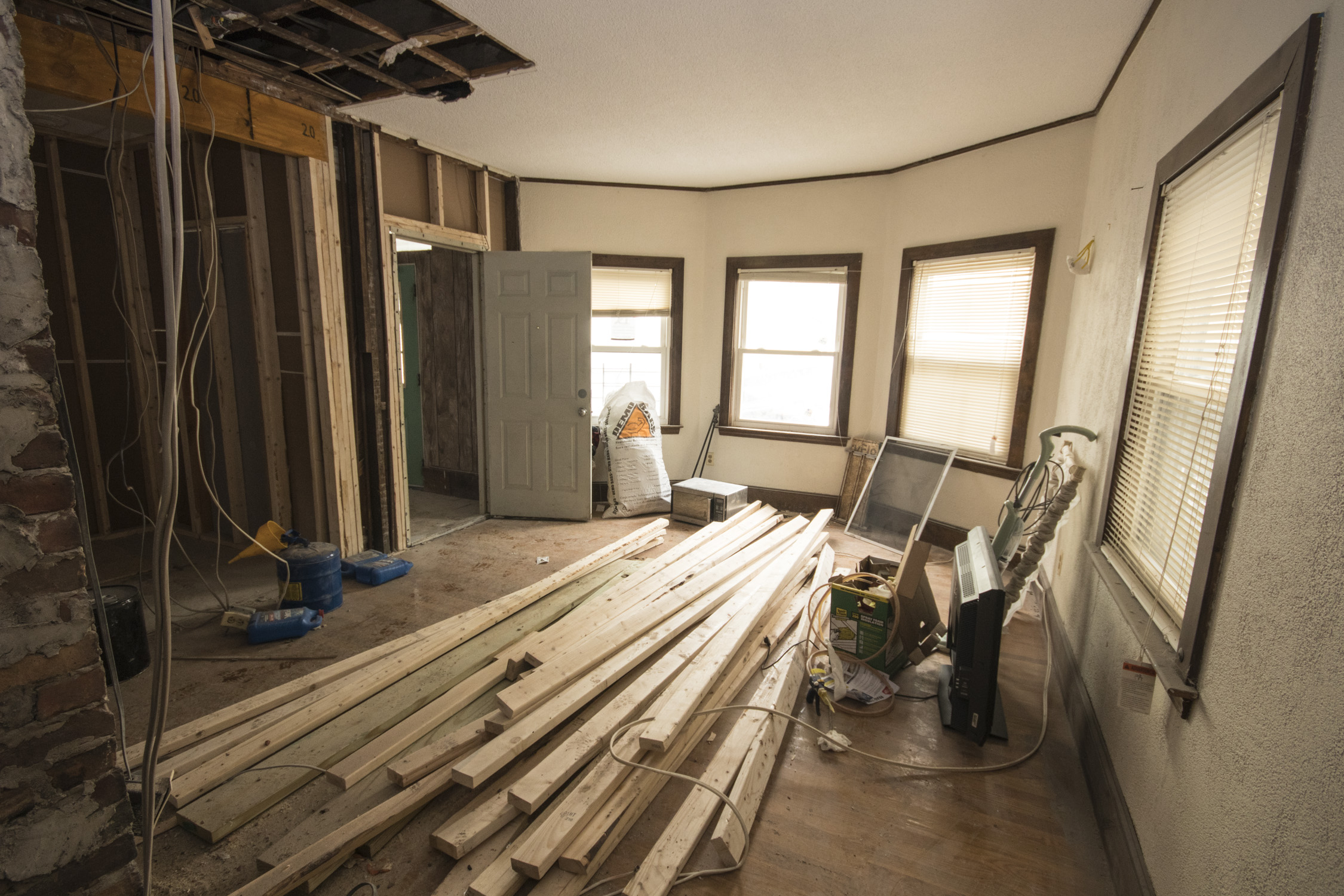 25 darling Mission Hill Full Gut Boston General Contractor_188 (22)