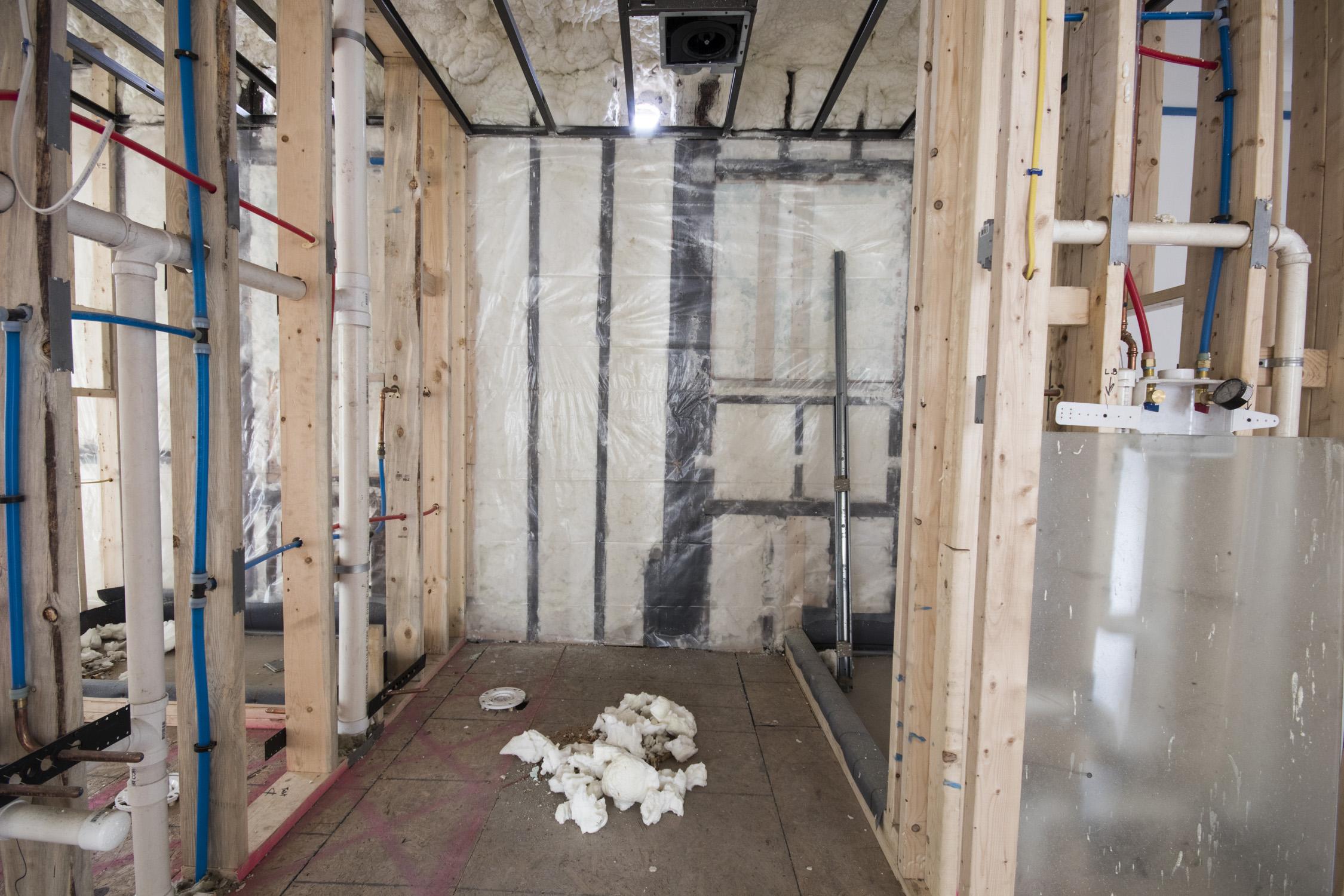 25 Darling Street Boston General Contractor P Northeast Contractors_138