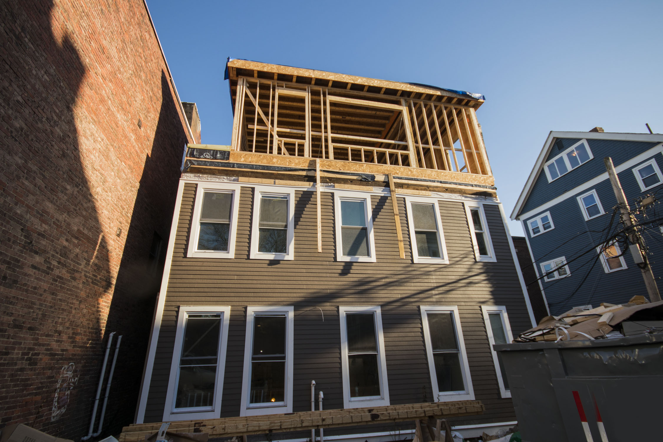 783 parker Street Boston General Contractors P northeast Contactors_9