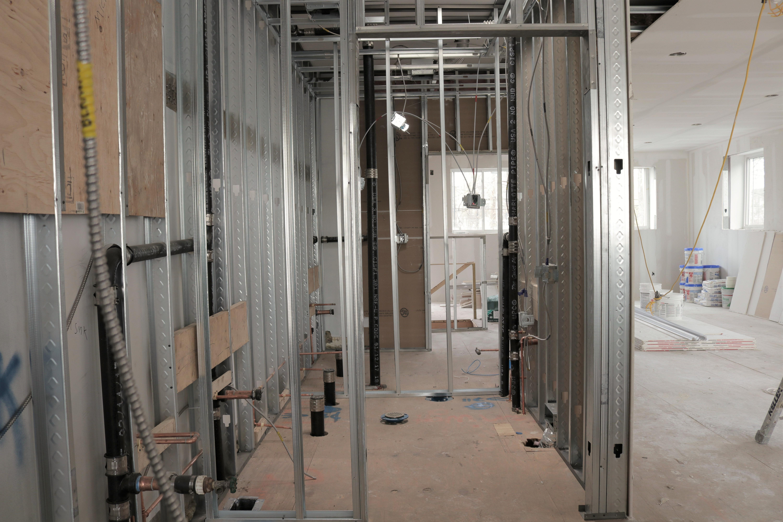 lcsh school st update bathroom 2