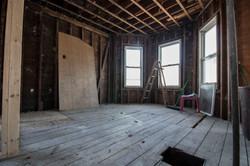 P Northeast Contractors Boston General Contractor 3215 Washington (22)