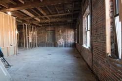 27 Dudley Street Boston General Contractors P northeast Contactors_83