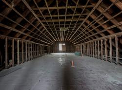 3215 Washington Boston General Contractor P Northeast Contractors_124