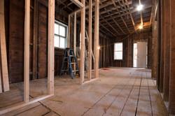 P Northeast Contractors Boston General Contractor 3215 Washington (8)
