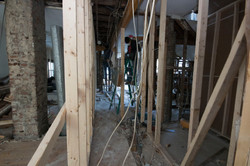 27 Darling Street Mission Hill Boston General Contractor_21