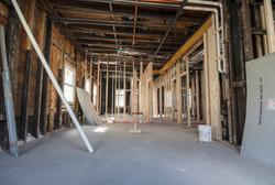 P. Northeast Contractors 27 Darling Street Boston Condo Renovation_224