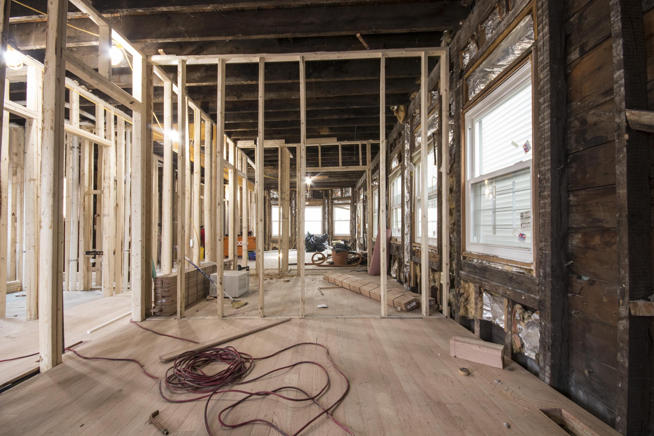 25 darling street homer enovation boston general contractors_33
