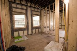 25 Darling Project P Northeast Contractors Boston General Contractors_62